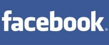 Facebook เตรียมทดสอบหน้า Timeline แบบใหม่ !! แสดงโพสต์แถวเดียว เหมือนแต่ก่อน