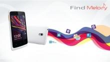 OPPO เปิดขาย Find Melody R8111สมาร์ทโฟนสีสันสดใส คุ้มที่สุดในตลาด