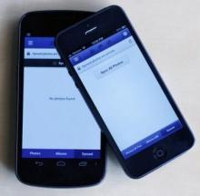 วิธีการใช้และข้อควรระวัง ในการใช้ฟีเจอร์ Photo Syncing บนแอพ Facebook