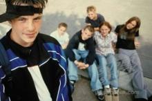 7 ปัญหาวัยรุ่น เกรียน ได้ใจแก้ยังไงดี ?