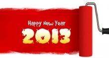 เก็บตังค์ : 5 สิ่งที่ต้องทำ ต้อนรับปีใหม่