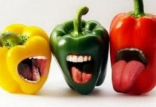 รู้ไหมว่า.. อาหารร้อนหรือเย็น ก็ทำให้สุขภาพดีได้