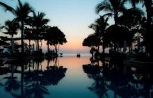 10 อันดับ โรงแรมและรีสอร์ตที่โรแมนติกที่สุดในเอเชีย