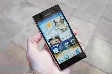 หัวเว่ยเผยโฉมสมาร์ทโฟนเร็วที่สุดในโลก ซัมซุงเปิดตัว กาแล็กซี โน้ต 8.0