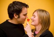 วิธีแสดงความรัก เติมความหวานให้ชีวิต