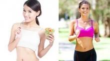 10 ขั้นตอนลดเครียด ลดน้ำหนัก