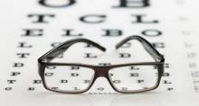 วัดสายตาตัดแว่น รู้ค่าจริง?