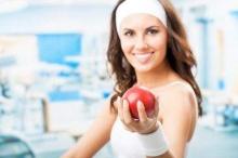 อาหารที่ควรกินหลังออกกำลังกาย