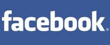 วัยรุ่นเริ่มเบื่อ Facebook, อายุเฉลี่ยของคนใช้ Facebook คือ 41 ปี !!!