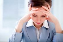 งานชวนให้เครียดแต่คุณไม่ต้องเครียดก็ทำได้นะ!