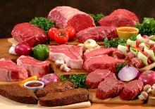 ทำไม ชีวจิต ถึงไม่แนะนำให้รับประทานเนื้อสัตว์