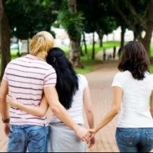 5 สถานะแบบไหน ที่ต้องคิดหนัก ก่อนคบเป็นเพื่อน