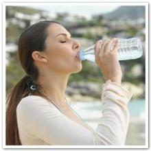 หยุด สะอึก แบบไม่ต้องดื่มน้ำ