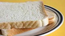 ประโยชน์ของ ... ขอบขนมปัง