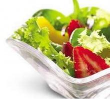 อาหารชีวจิต เพื่อผิวพรรณที่ดี