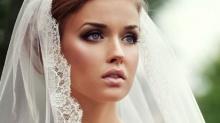 เหตุผลของคนไม่อยากแต่งงาน