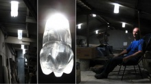 อัลเฟรโด โมเซอร์: คนจนผู้ยิ่งใหญ่ ผู้ประดิษฐ์หลอดไฟขวดน้ำเพื่อคนจน