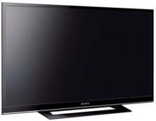 HDTV เทคโนทีวี