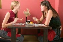 วิธีรักษามิตรภาพ สายสัมพันธ์ให้คงอยู่
