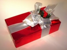10 ของขวัญยอดเยี่ยมและยอดแย่