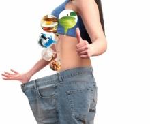 5 เคล็ดลับประหลาดๆ ที่ช่วย′ลดน้ำหนัก′ได้ผล!!!