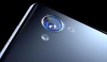 Sony ส่งทีเซอร์สมาร์ทโฟนเน้นกล้อง
