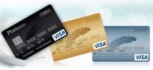 ข้อดีและข้อเสียที่ควรทราบก่อนใช้ บัตรเครคิต