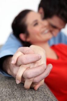 นิสัยผู้หญิงที่เป็นภัยต่อความสัมพันธ์ระหว่างคู่รัก