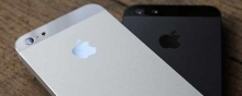 iPhone 5C และ iPhone 5S ขายในไทยเดือนตุลาคมนี้ !