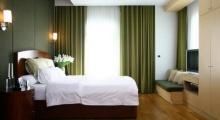 การจัดห้องนอนเพื่อสุขภาพ