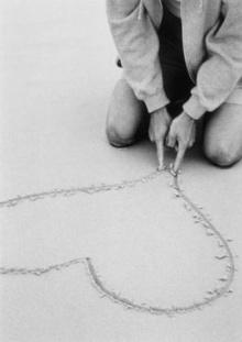 อาการของคน...in love (555)
