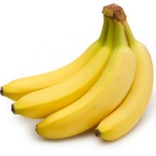 วิธีเลือกซื้อกล้วยหอม