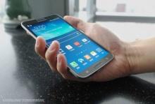 ซัมซุงเปิดตัว Galaxy Round สมาร์ทโฟนจอโค้ง ในดีไซน์ Note 3