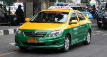 รู้หรือไม่ Taxi ปฏิเสธไม่รับผู้โดยสารผิดกฎหมาย !!