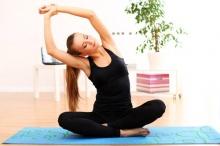 ไม่ชอบออกกำลังกาย ก็แข็งแรงได้ด้วย 10 วิธีนี้