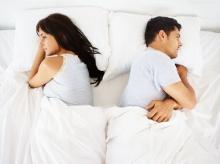 9 เรื่องที่คิดกันว่าเซ็กซี่แต่ที่แท้ทำหมดอารมณ์!