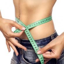 เหตุผลของการลดน้ำหนักไม่ลง