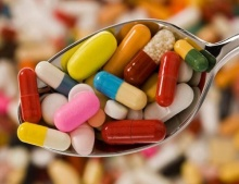 ระวังเสพติด ยาแก้ปวด