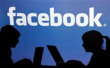 10 อันดับเรื่องราวที่คนพูดถึงบน Facebook มากที่สุดประจำปี 2013!