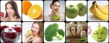 ผลไม้ที่ผู้หญิงควรกินเป็นประจำ