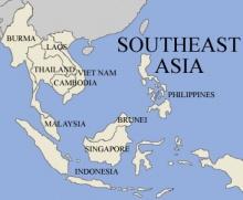 """5 แนวโน้มเทคโนโลยีใน """"เอเชียตะวันออกเฉียงใต้"""" ประจำปี 2014"""
