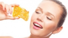 หลากวิธีสุดแจ๋วให้คุณใช้น้ำผึ้งบำรุงผิวได้ง่าย ๆ