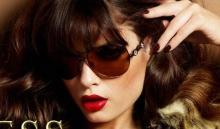 สีของเลนส์แว่นกันแดด มีประโยชน์มากกว่าความสวยงาม