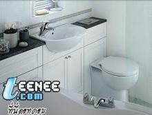 >>ห้องน้ำชาย vs ห้องน้ำหญิง<<