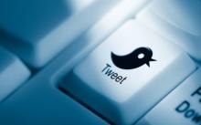 ปีที่แล้วทวิตเตอร์ขาดทุนสุทธิ 2 หมื่นล้านบาท
