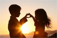 รักครั้งแรกทำไมจึงมักจบลงด้วยการจากลา