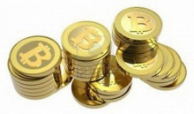 ทำความรู้จัก Bitcoin (บิทคอยน์) สกุลเงินชนิดใหม่