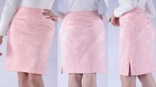 สาวสะโพกใหญ่ ควรเลือกใส่กระโปรงทรงไหนดี?