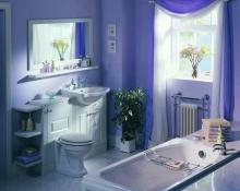 รู้ทัน เชื้อโรคในห้องน้ำ!!!…