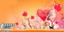 ใครว่ารัก...จับต้องไม่ได้...